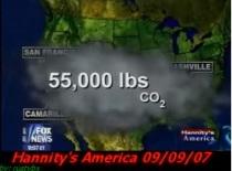 `````Al Gore creates 55,000 pounds of CO2